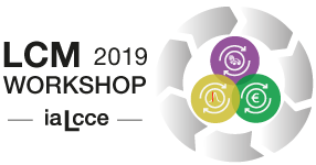 IALCCE LCM Workshop 2019